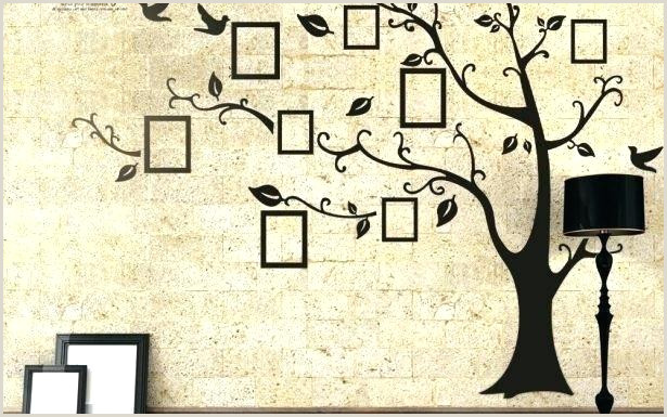 Family Tree Clip Art Templates Beautiful Free Template Flow