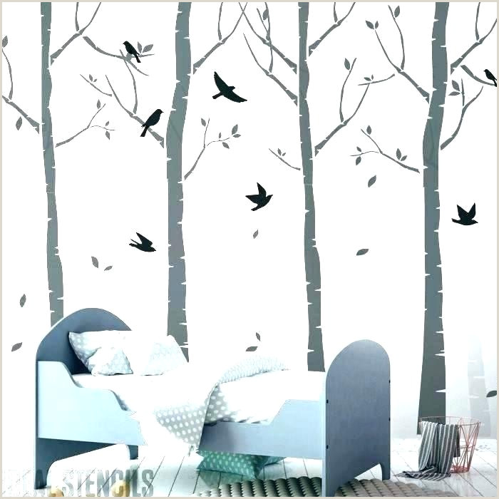Family Tree Mural Templates Family Tree Template Printable Tree Templates In All Shapes