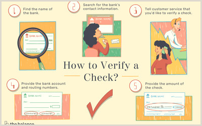 Microprinting on Checks and ficial Documents