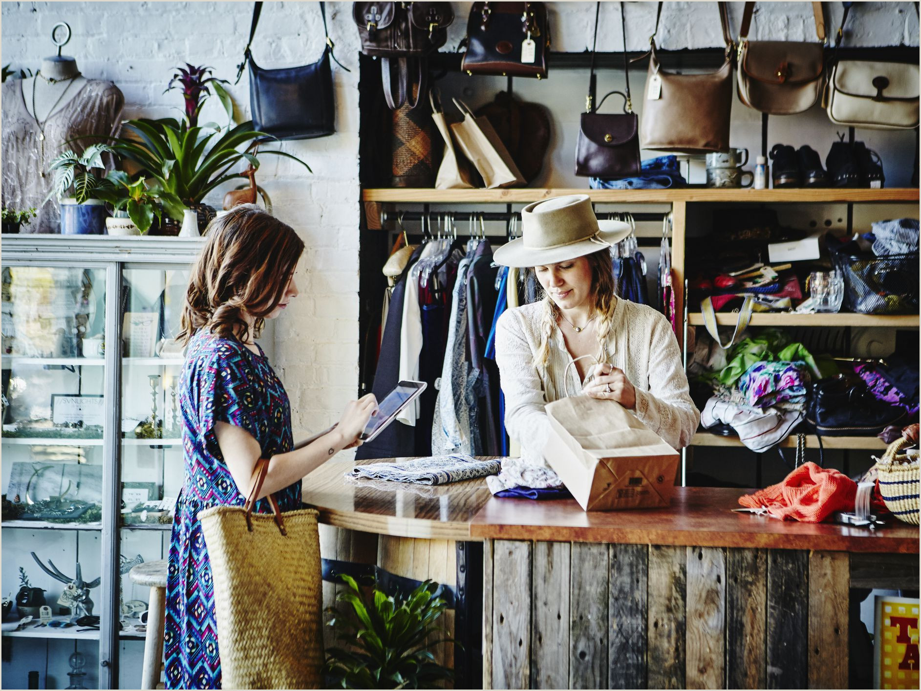 Retail Recovery to Get Your Store Ready for Customers