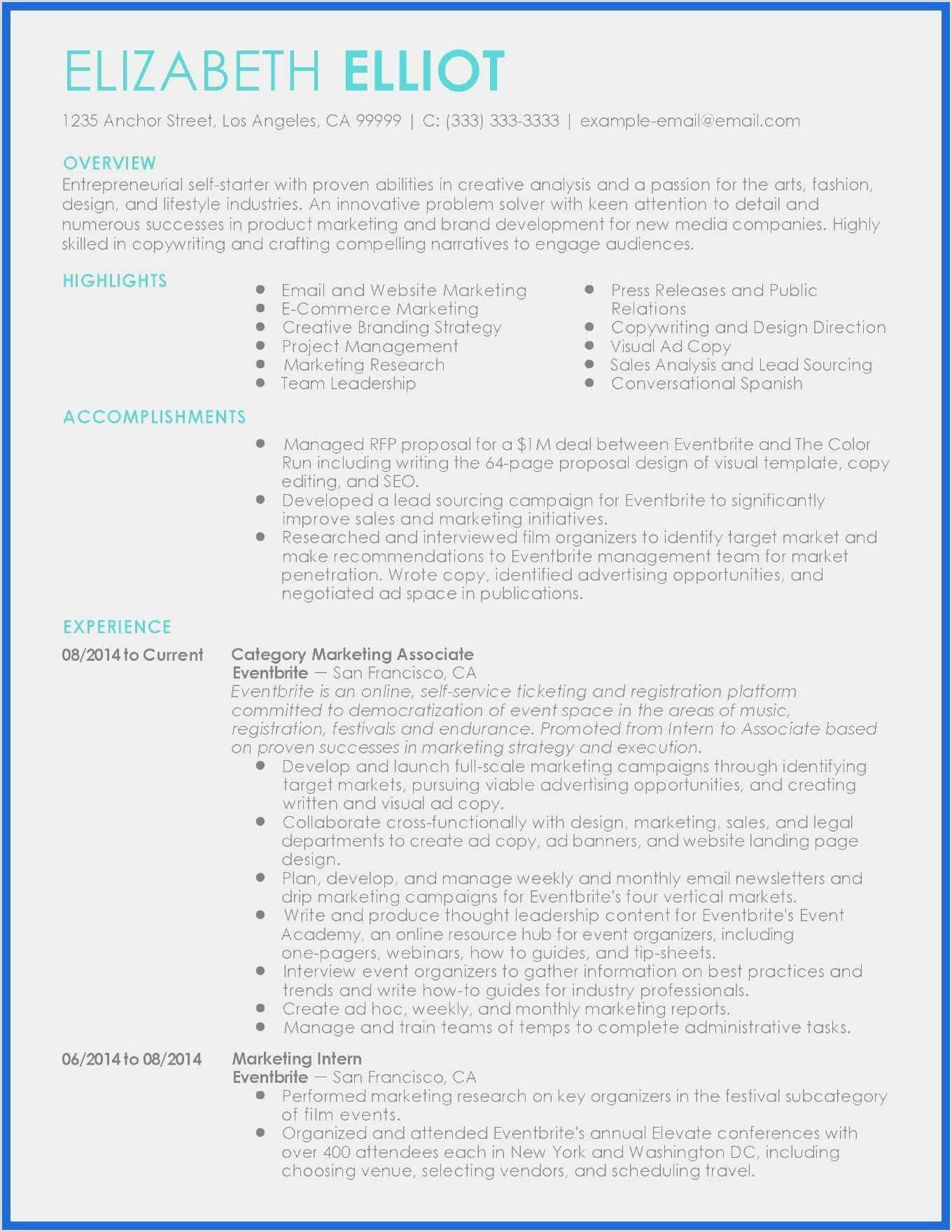 Fashion Designer Cv Beautiful Visual Artist Cv Sample – 50ger