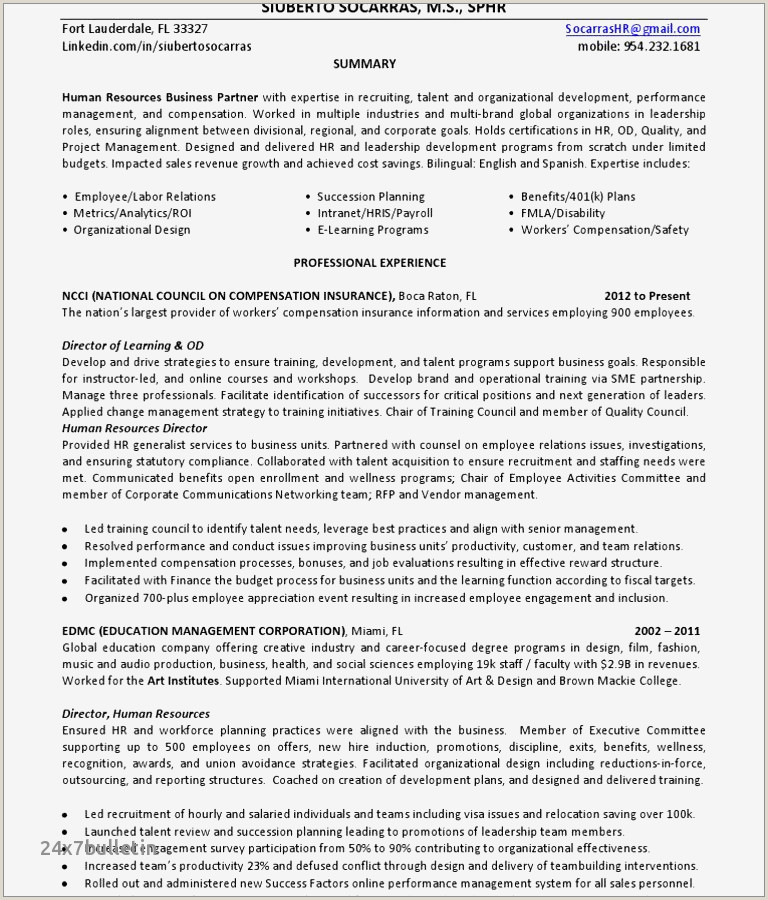 Fashion Designer Cover Letter New Fashion Industry Cover