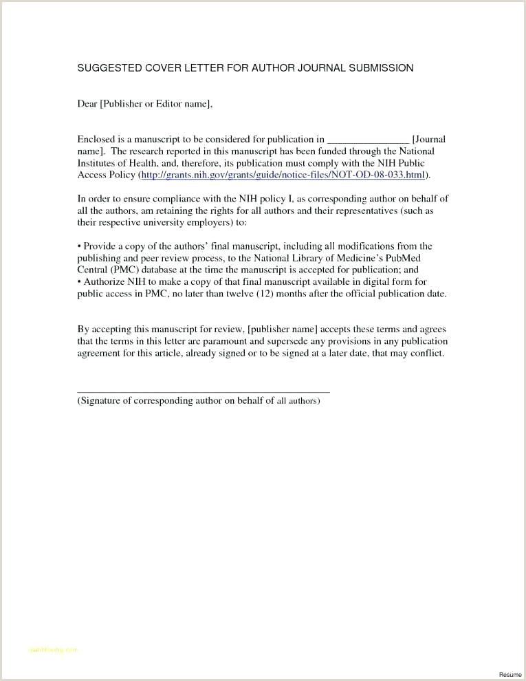 intern resume sample – wikirian