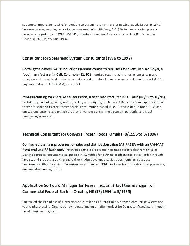 Visual Merchandising Resume Samples Sample Visual