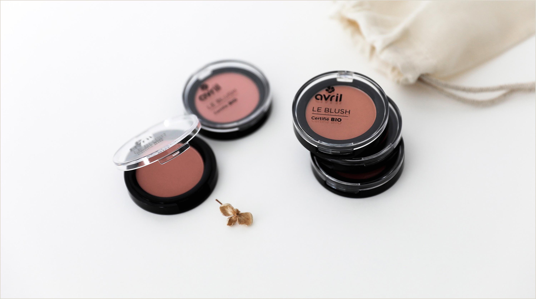 Fashion Pr Cover Letter Maquillage Et Produits Cosmétiques Bio  Partir De 3€ Avril