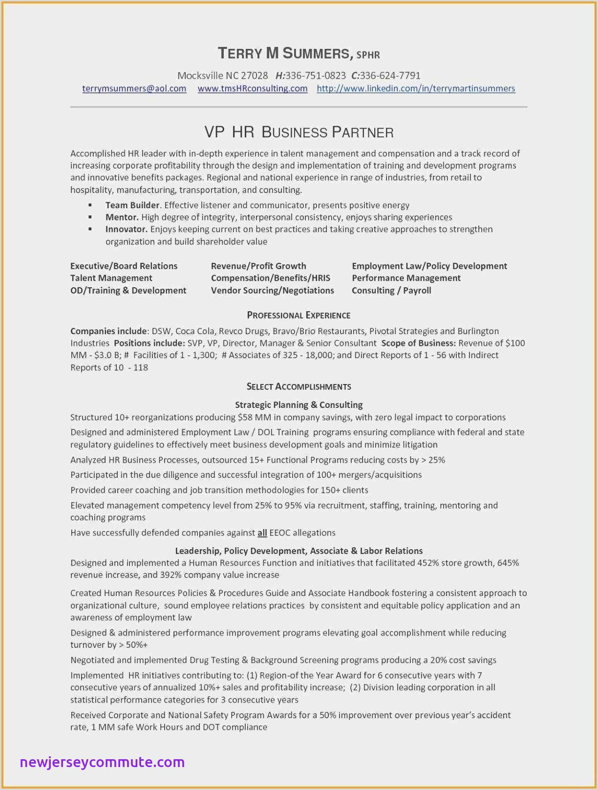 Fashion Retail Cover Letter Sample Resume for Clothing Sales associate Elegant Cover