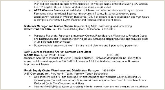 Fashion Sales Associate Sample Resume For Job Description