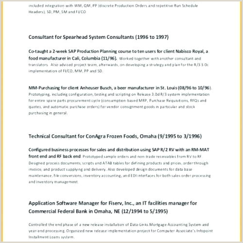 retail associate resume template – digitalhustle