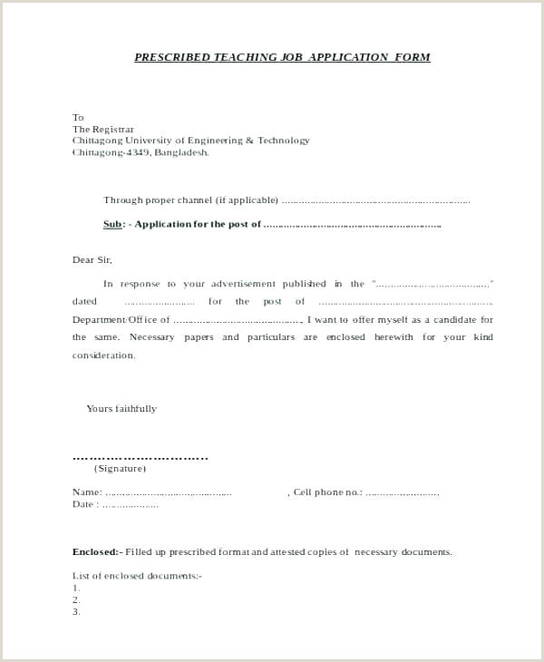 Fax Cover Sheet Apple Professional Cover Letter Template Fax Cover Letter Template