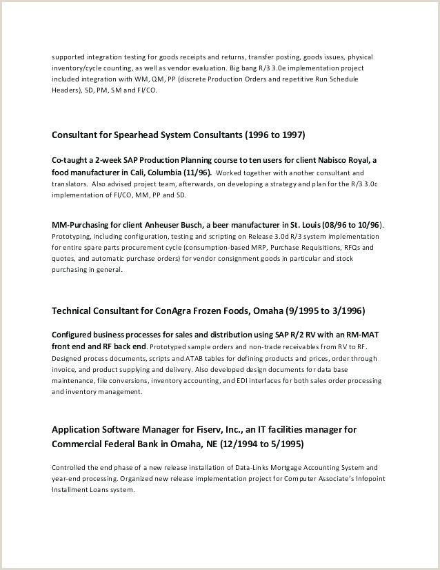 Fax Cover Letter Pages Best Cover Sheet Resume Cover Page