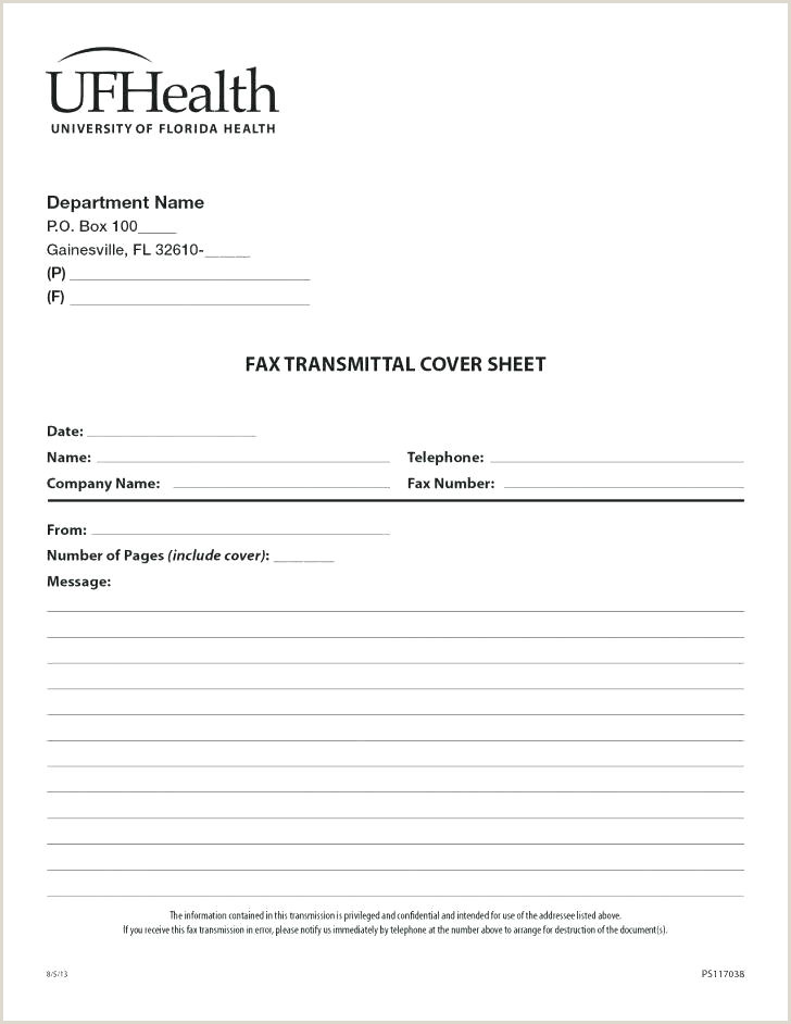 Fax Cover Sheet Pages Mac Fax Transmittal Template – Stagingusasportfo