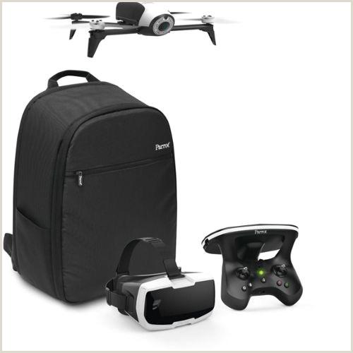 Fazer Curriculo Simples Com Foto Drones Parrot Pack Bebop 2 Adventurer