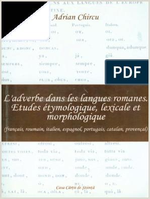 BCUCLUJ FR pdf Nombre grammatical