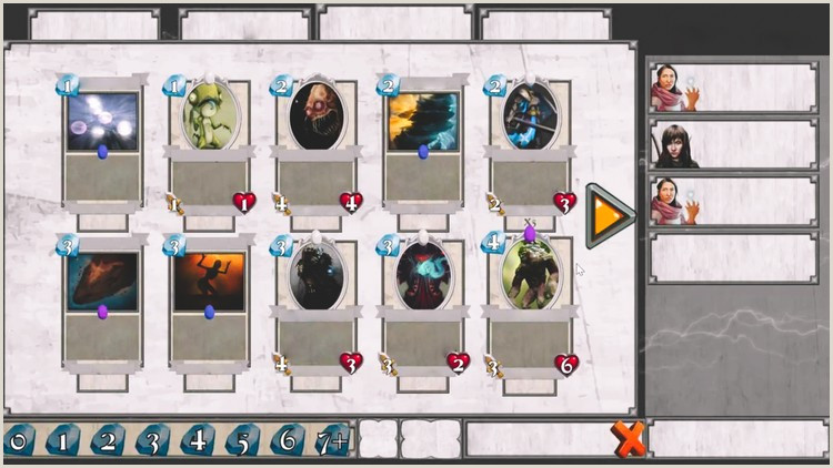 Fazer Um Curriculo Simples Online Learn How to Make Trading Card Game Menus with Unity 3d