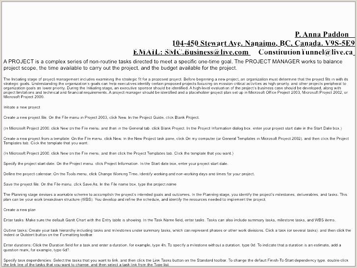 Elegant Special Agent Resume Sample Resume Design