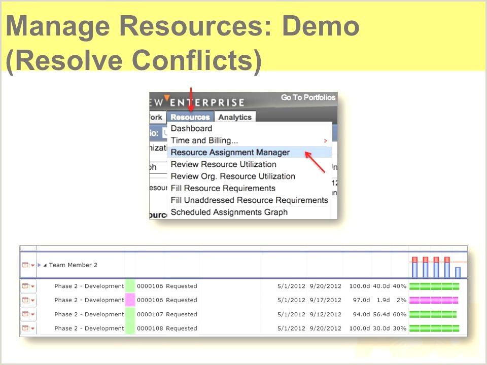 Fbi Resume Template Examples Fbi Accountant Sample Resume