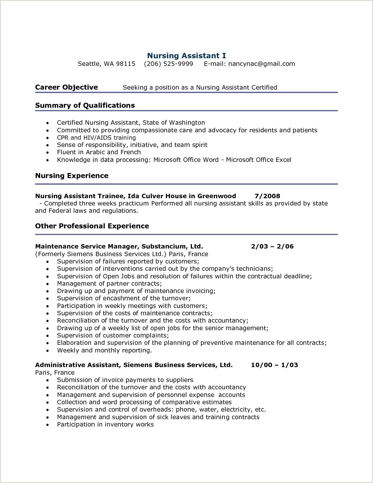 Federal Clerkship Cover Letter Microsoft Word Resume Templates – Salumguilher