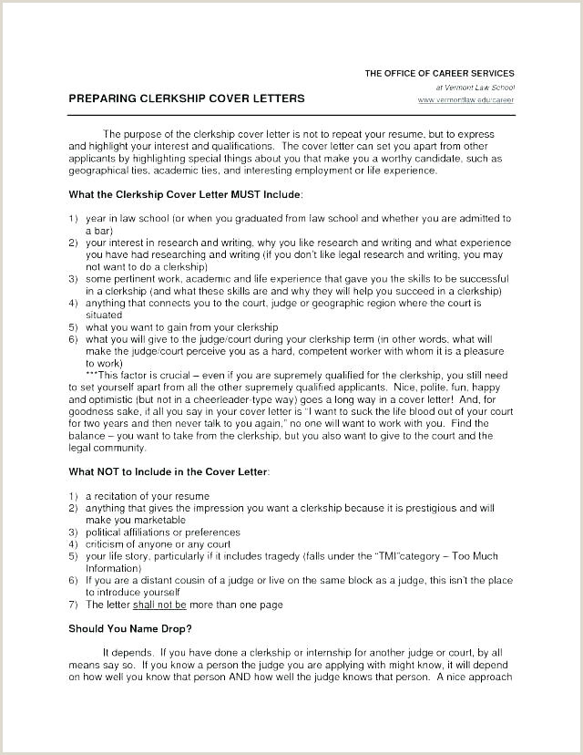 Sample Cover Letter Legal Attorney For Law Firm Patent