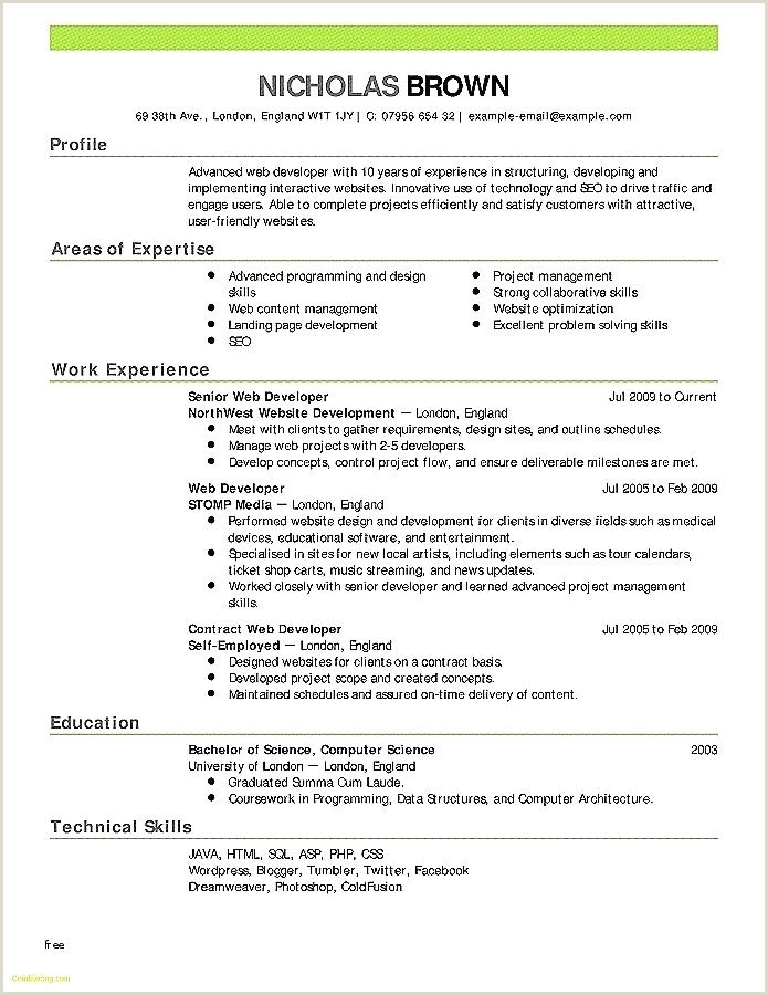 Federal Resume Example 2015 Federal format Resume – Paknts