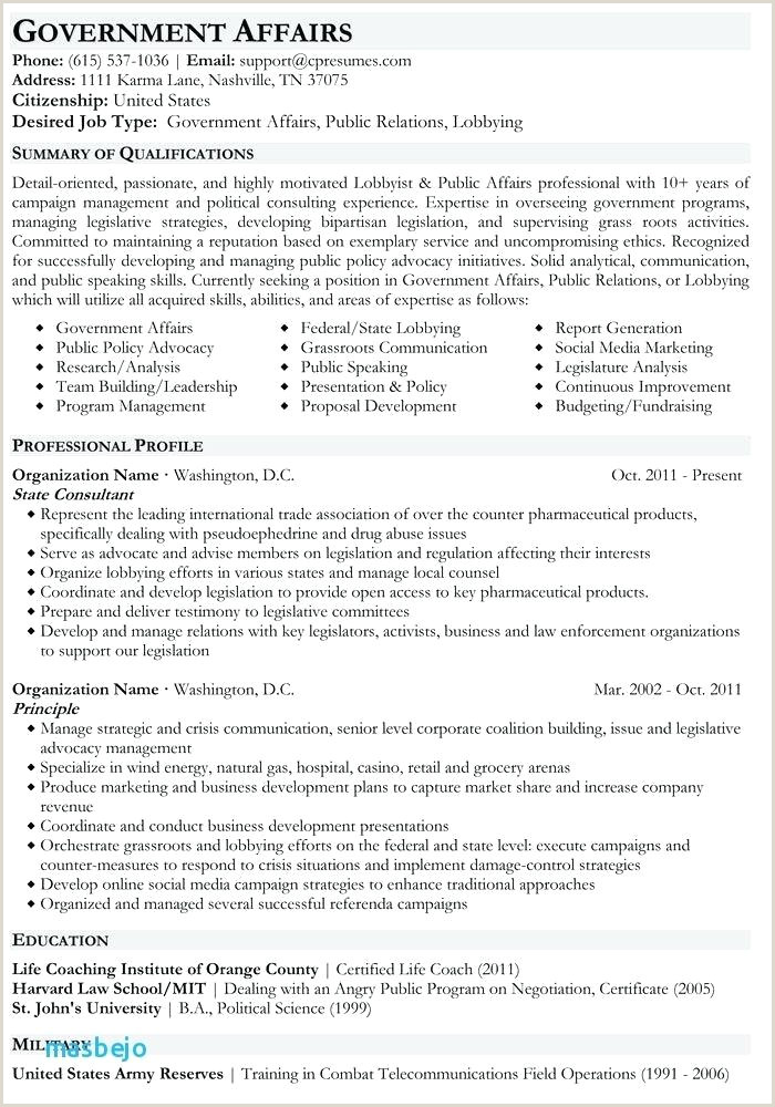 federal government resume sample – growthnotes