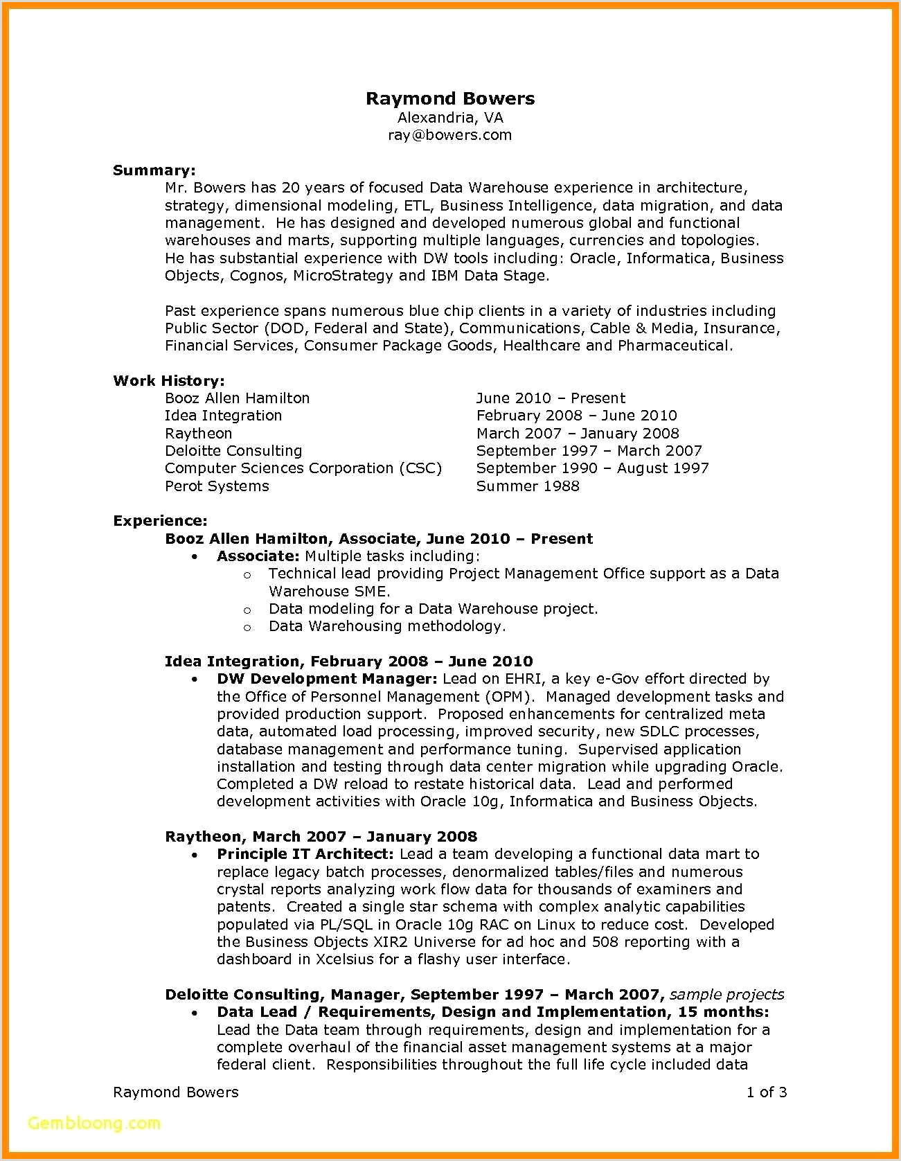 Free Cv Exemple How to Write A Cv Resume Free Cv Resume