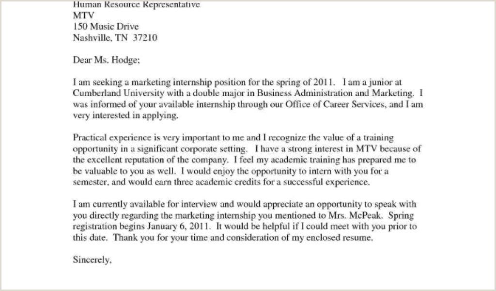 Fellowship Cover Letter Sample Intern Job Description Resume Elegant Legal Cover Letter