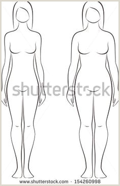 31 Best Paper doll template images
