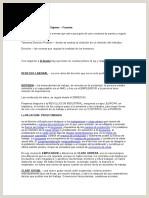Diario oficial de Colombia n° 49 762 21 de enero de 2016