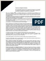 Fiduprevisora formato Unico De Hoja De Vida Bogota Diario Oficial De Colombia N° 49 762 21 De Enero De 2016