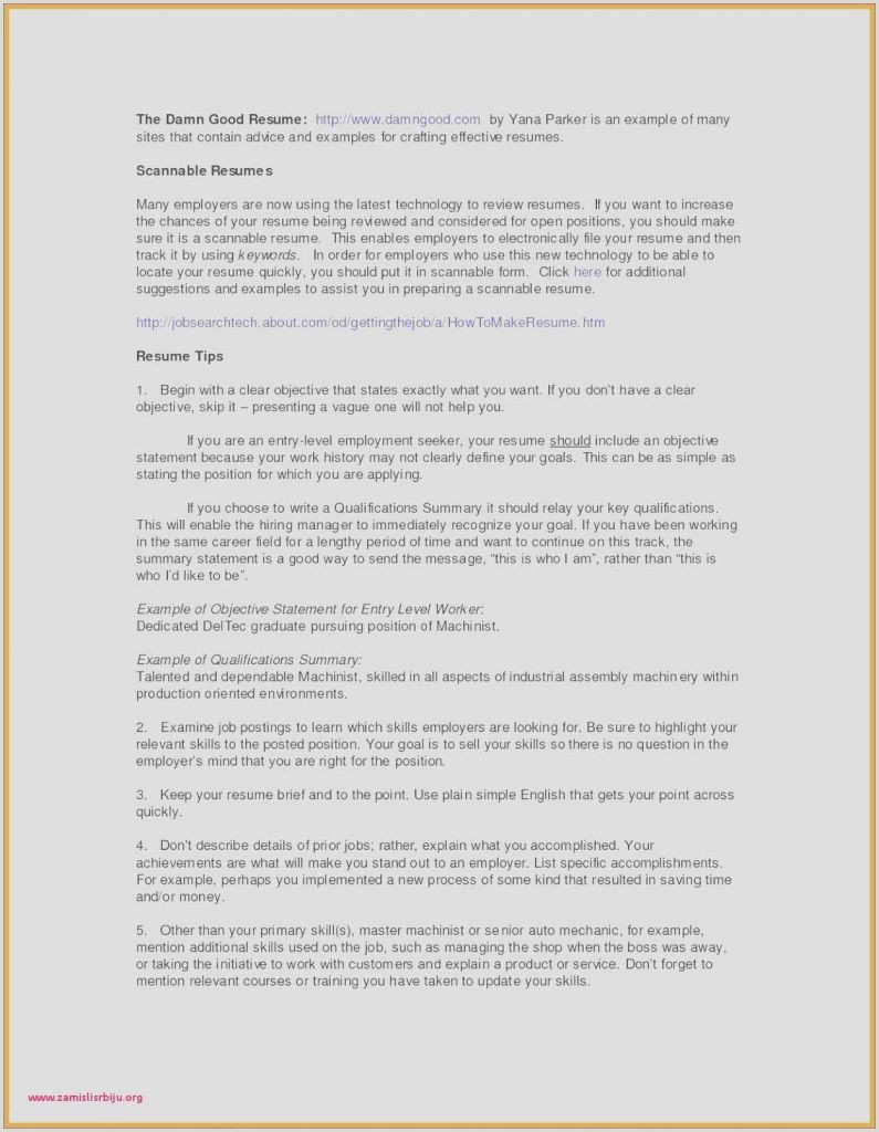 10 graduate engineering cover letter