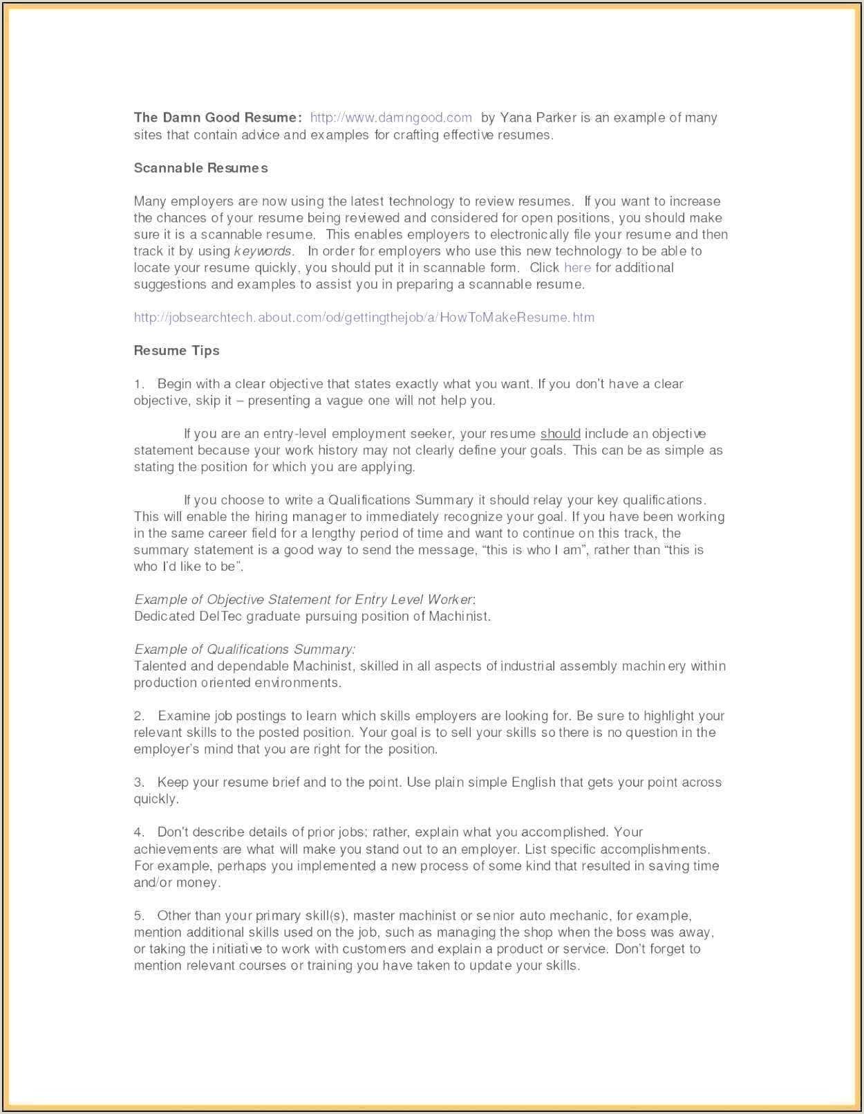 Entry Level Engineering Cover Letter Luxury Certified