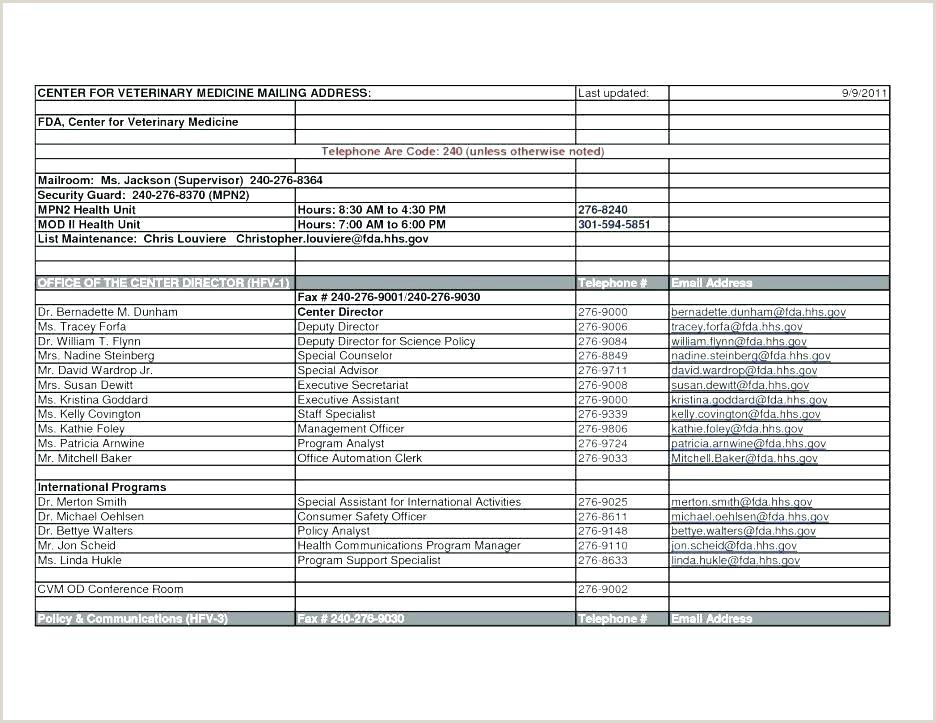 filing cabinet labels template – viralpolefo