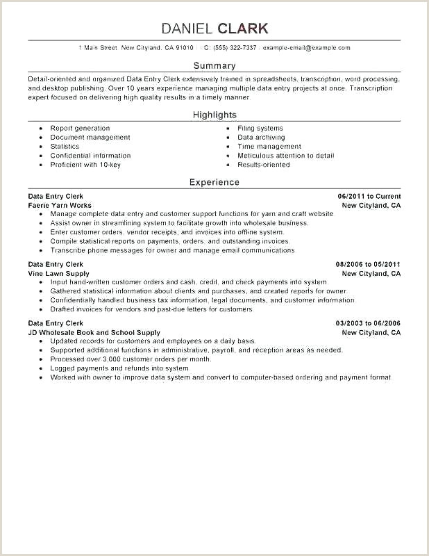 File Clerk Resume Objective File Clerk Resume Sample – Growthnotes