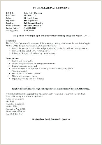 File Clerk Resume Objective Sample Criminal Law Clerk Resume – Salumguilher