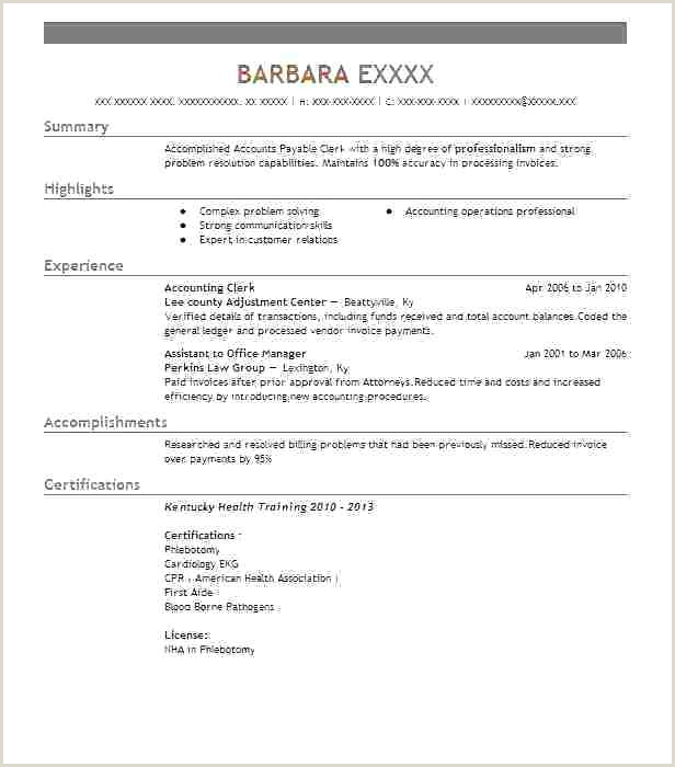 accounting assistant resume sample – skyphotos