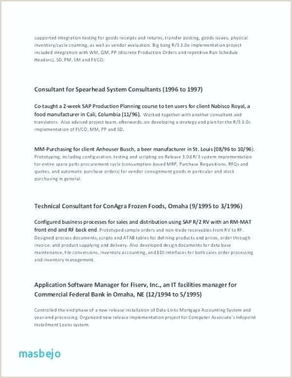 billing clerk resume – wikirian