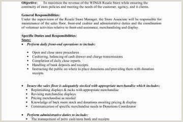 File Clerk Job Description for Resume Examples File Clerk