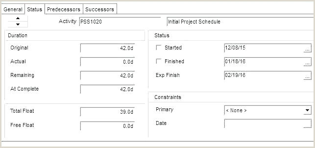 check stub template excel – metabots