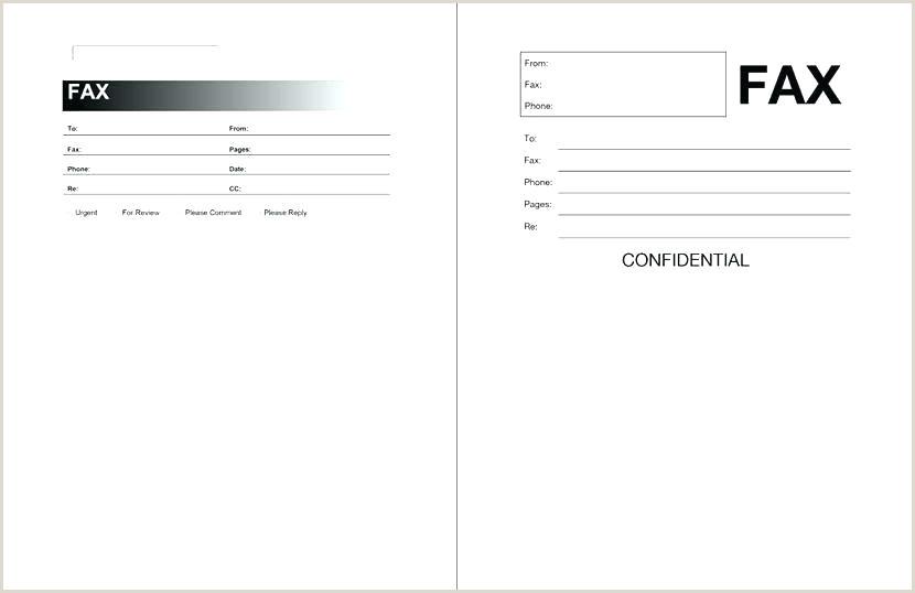 Printable Venn Diagram Pdf Free – therosegold