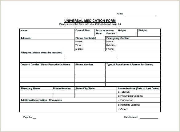 Blank Social Security Card Template Blank Social Security