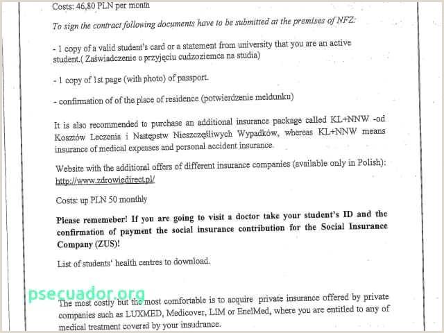 car insurance card template pdf 640 480 Fake Geico