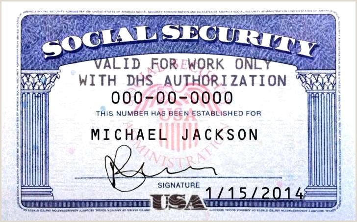 security card template – malebox