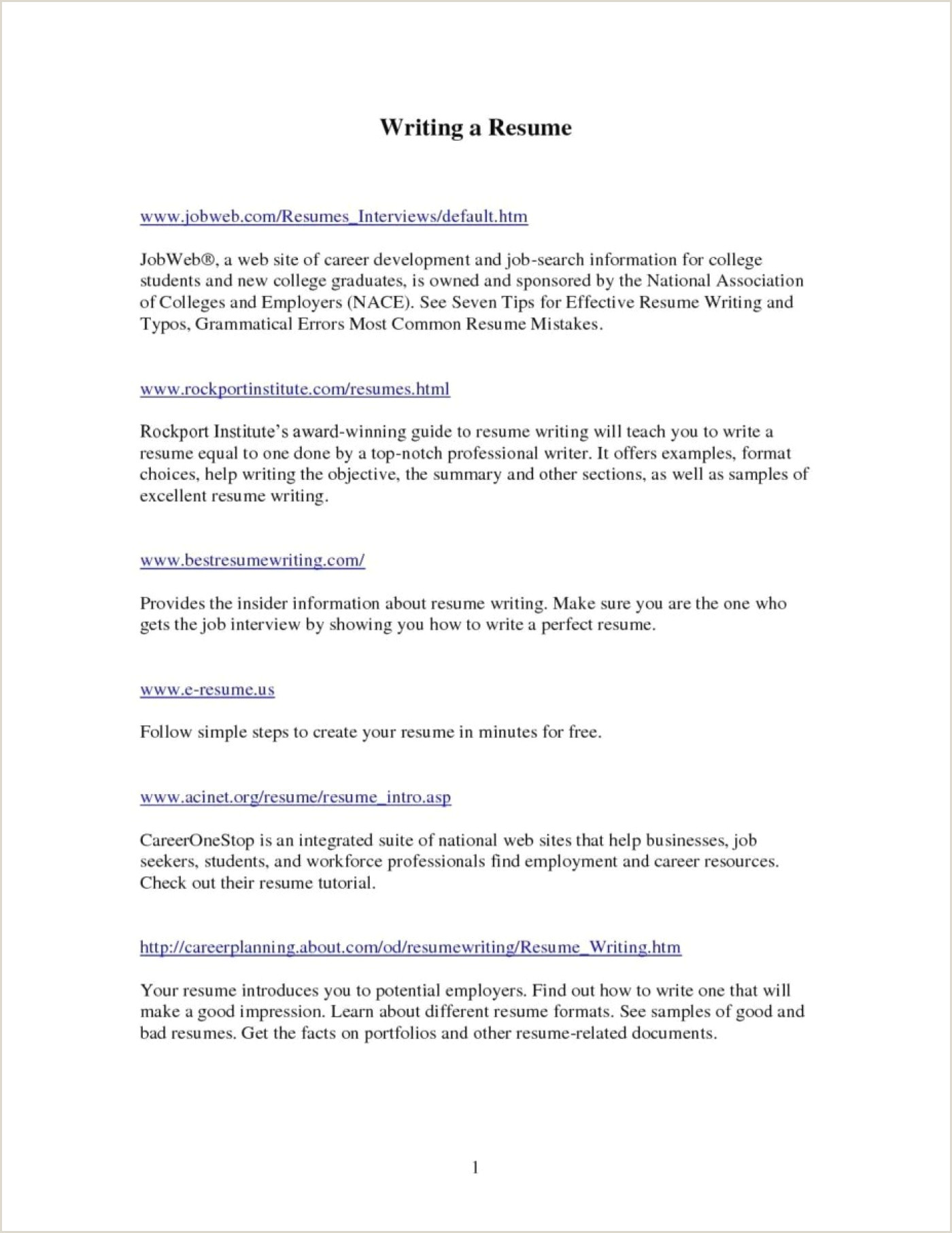 014 Research Paper Apa Example With Outline Resume Writing