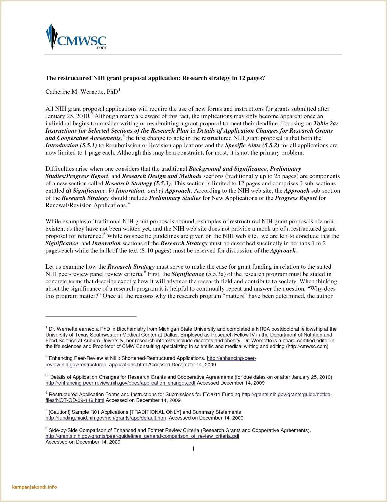 Cover Letter now Reviews Examples Peer Review Cover Letter