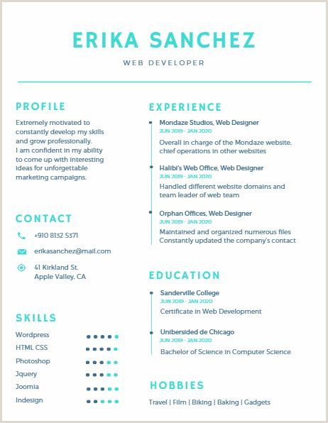Film Cv Template Canva Cv Nouveau Medical Resume Template Cover Letter for Ms