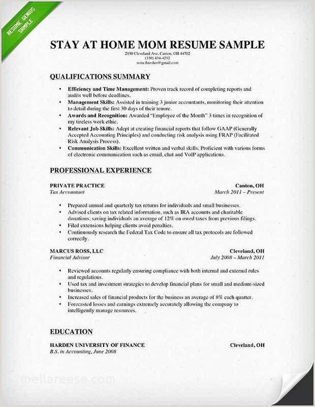 Finance Internship Resume Accounting Quotes Elegant Finance Internships