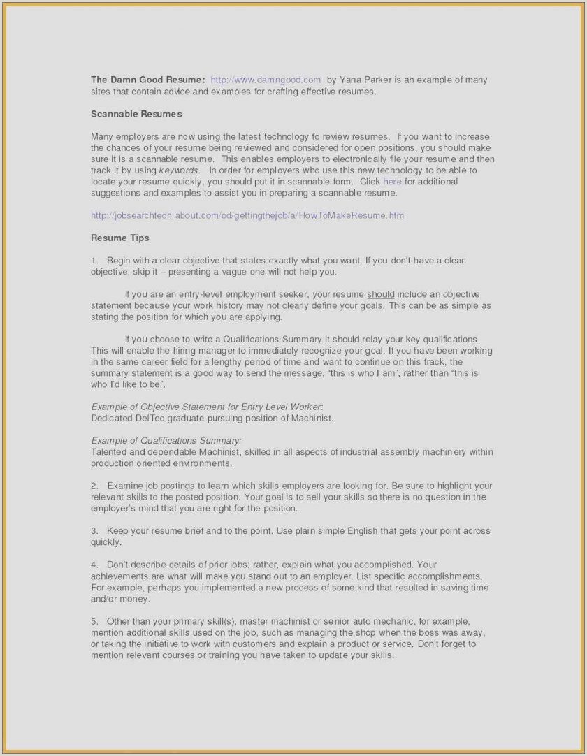 Finance Manager Resume Examples New Sample Project It