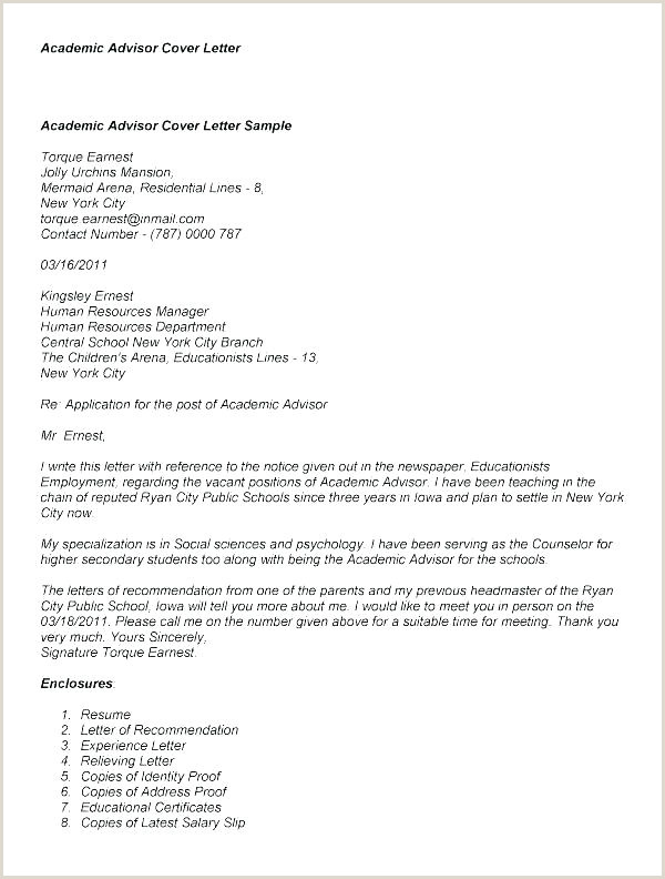 Financial Advisor Cover Letter No Experience Financial Advisor Cover Letter – Growthnotes