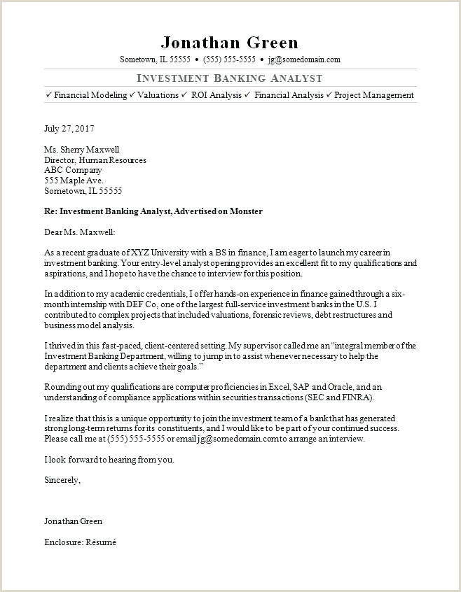 Banking Manager Cover Letter Template For Bank Job