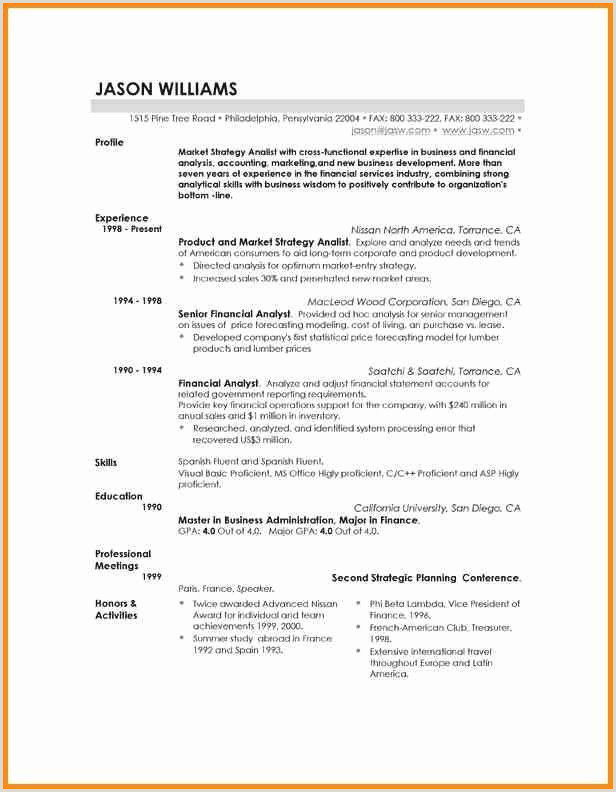 10 accounts payable resume examples